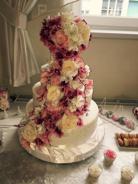 torta,