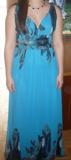 Dlhé spoločenské šaty, 37