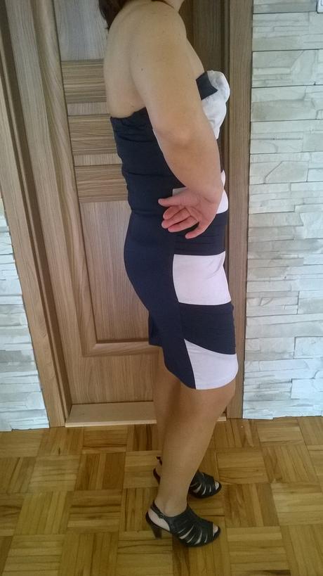 Krátke šaty, 37