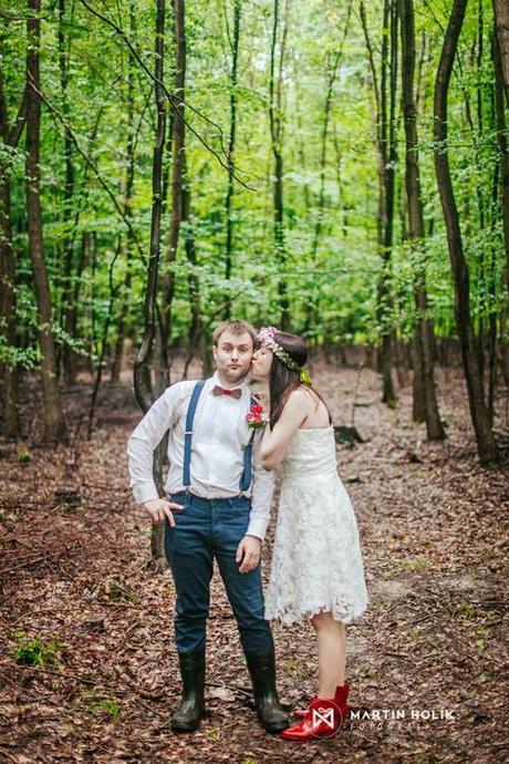 spoločesnké šaty, vhodné aj ako svadobné, 34