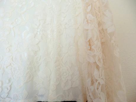 Nádherné elegantné šaty, 44