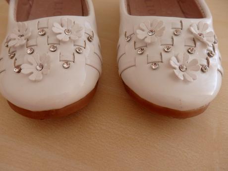 slávnostné topánočky, 22