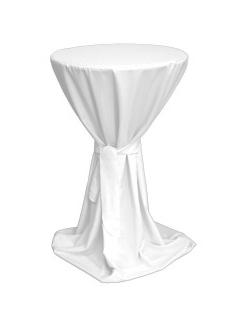 Potah na koktejlový stolek,