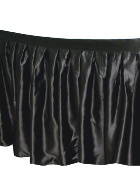 Rautové sukně,