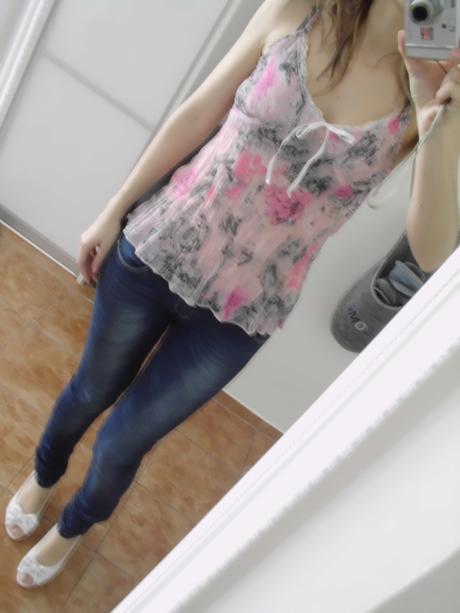Top, S