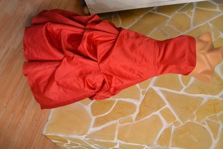 šaty  vel.12 , 40