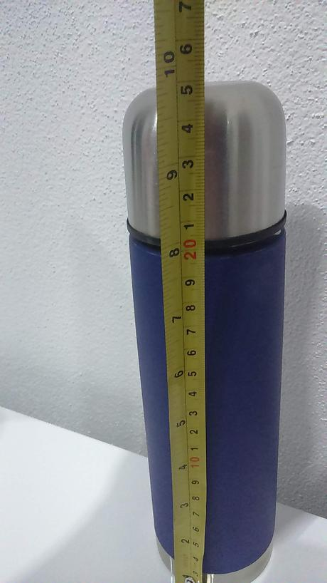 termosky,