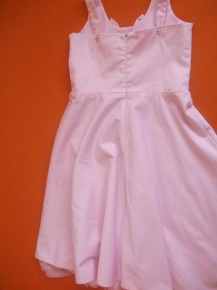 šaty, 122