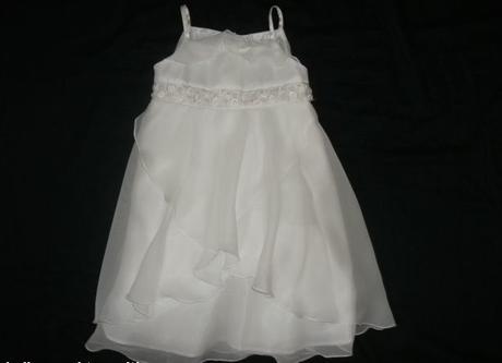 šaty, 92