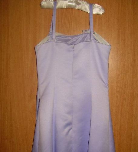 šaty- uk 6, 34