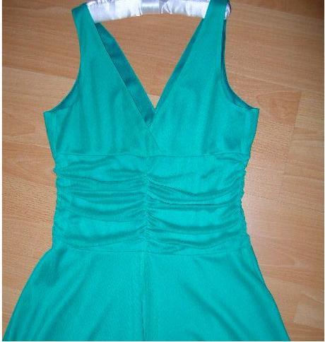 slávnostné šaty uk-10, 38