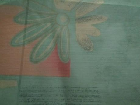 zelena zaclona zaves ozivi kazdu miestnost 145x143,