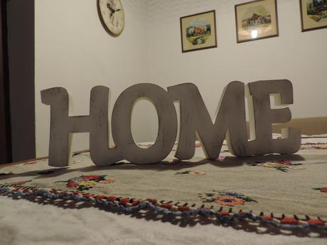 HOME,