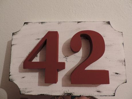 Súpisné číslo s tabuľkou,