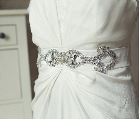 Vintage luxusní šaty z uk značka Coast - SLEVA, 40