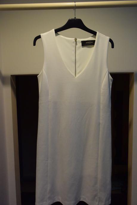 popůlnoční šaty Vel M, 36
