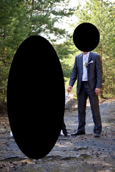 svatební oblek Bandi, 52