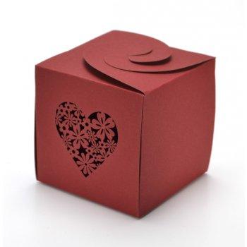 Dárková krabička,