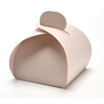 Dárková krabička mini,