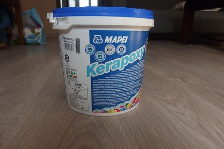kerapoxy,