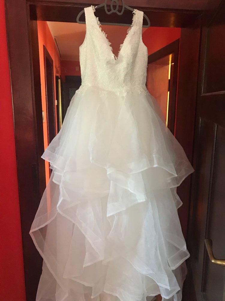 Dlhé spoločenské šaty - 12 veľkostí df1de78794c