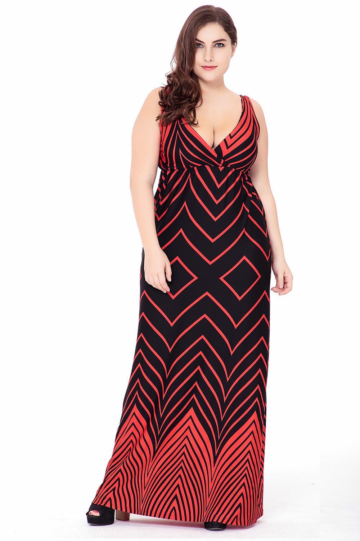 Dlhé spoločenské šaty pre moletky - 6 veľkostí 9e6c077855