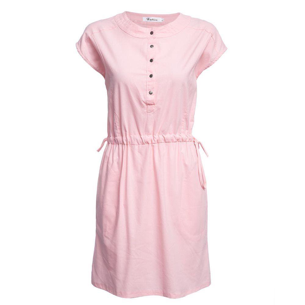 0377c1cf1233 Krátke letné šaty pre molet k dispozícii ihneď