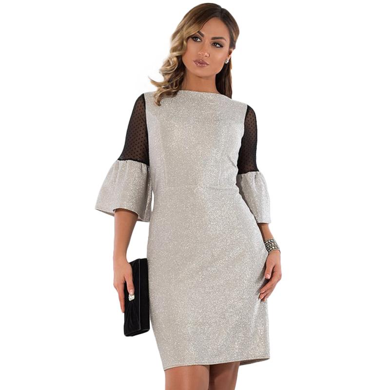 b8dd11300760 Krátke šaty pre moletky - 5 veľkostí