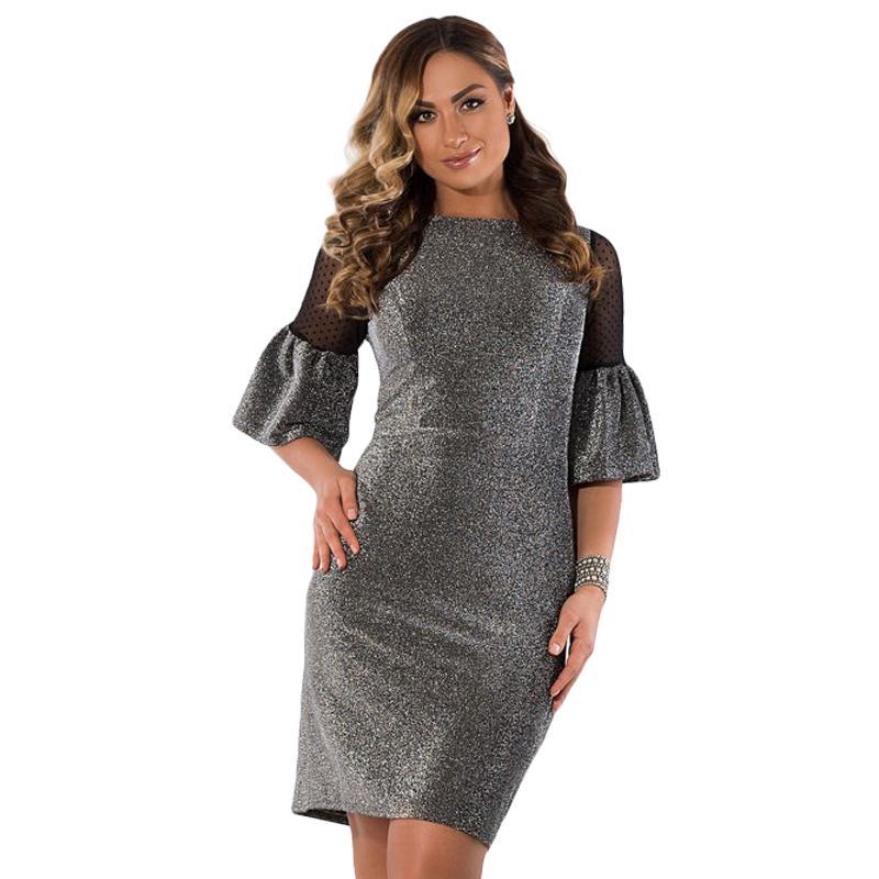 35ae8d43872d Krátke šaty pre moletky - 5 veľkostí