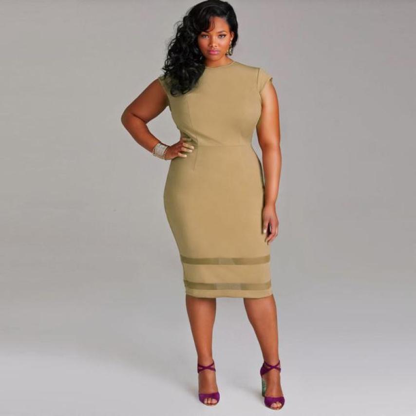 Krátke spoločenské šaty pre moletky - 5 veľkostí 636420e15a8
