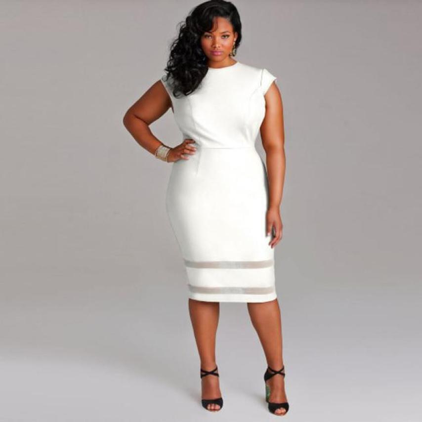 161fcff31459 Krátke spoločenské šaty pre moletky - 5 veľkostí