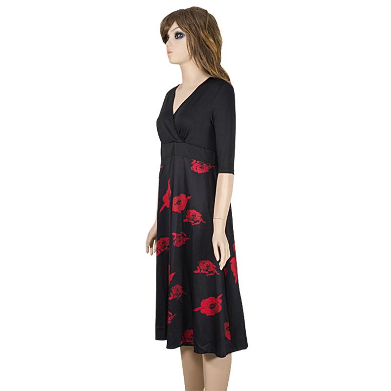 93b7ee8c21 Krátke spoločenské šaty pre moletky - 9 veľkostí