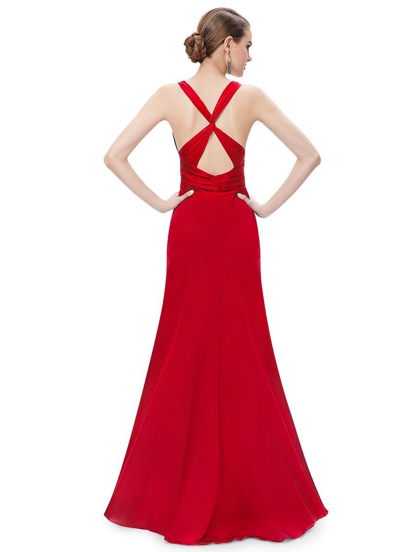 ddc4524225c5 Kvalitné spol. šaty ever pretty - eu 40 42