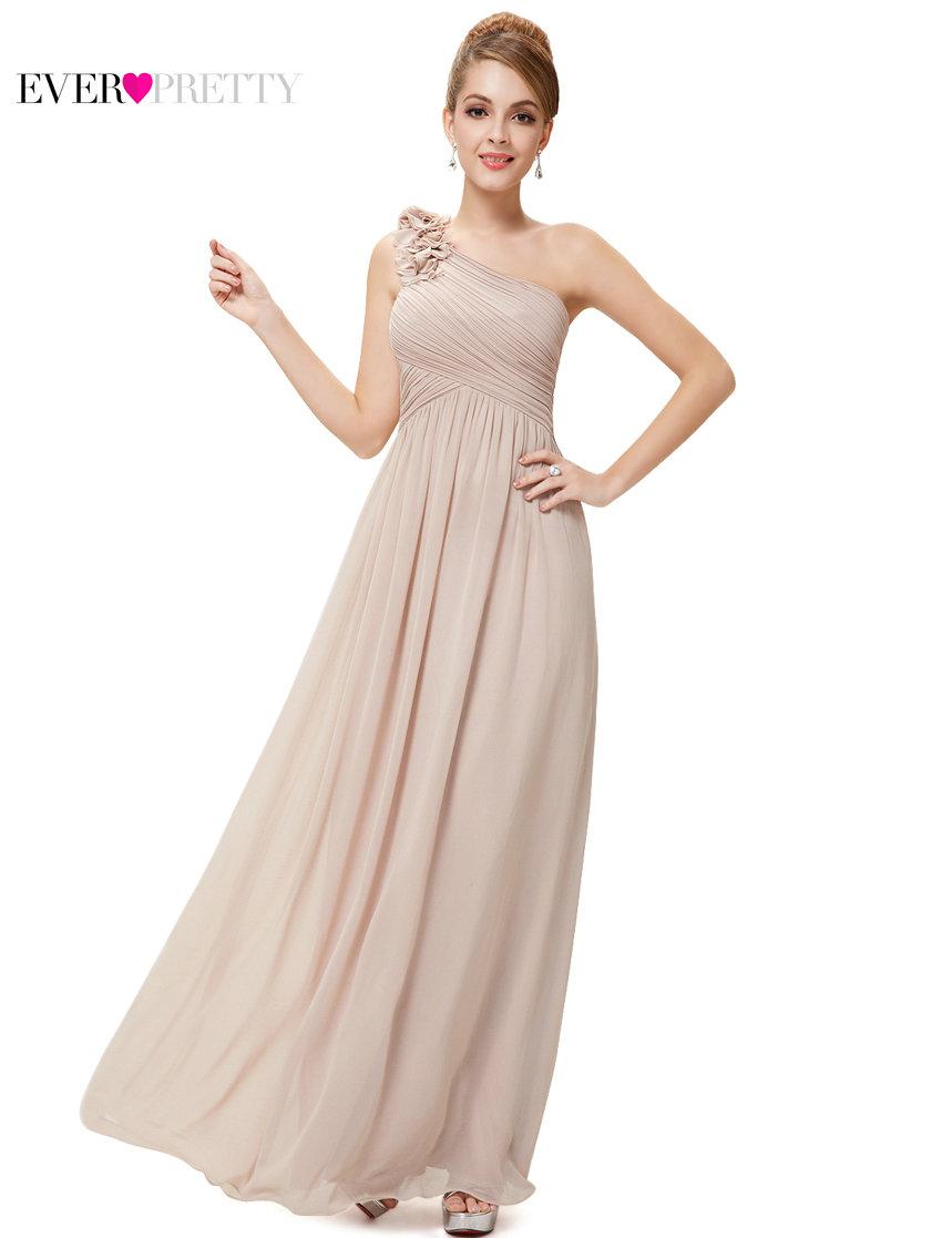 0d683f77095e Kvalitné spol. šaty ever pretty - eu 42 44