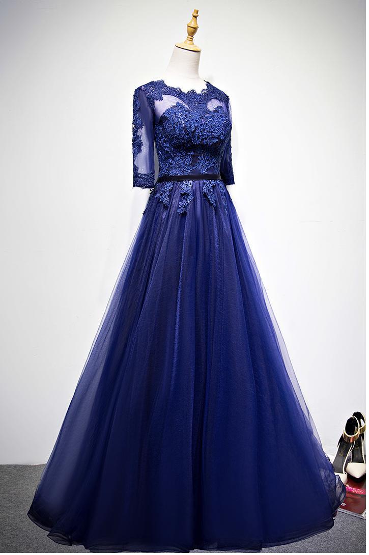 7a3c486a184a Kvalitné spoločenské šaty - 14 veľkostí
