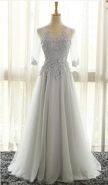 Kvalitné spoločenské šaty - 14 veľkostí b8e4cffd76a