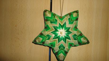 patchvorkove dekoracie,