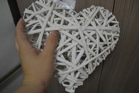 Bílé srdce,