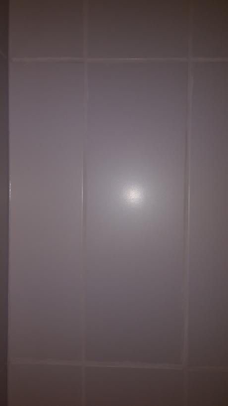 Midian bianco 20x60 cm matná 4,32 m2,