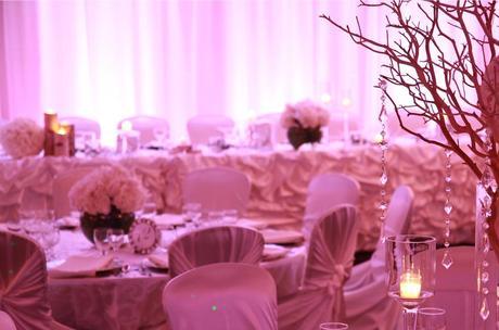 nasvietenie svadby,