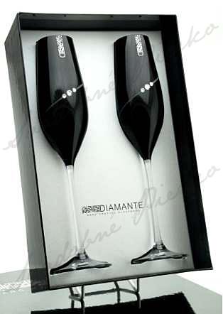 Black Champagne,