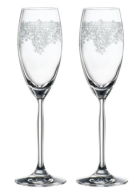 Renaissance champagne,