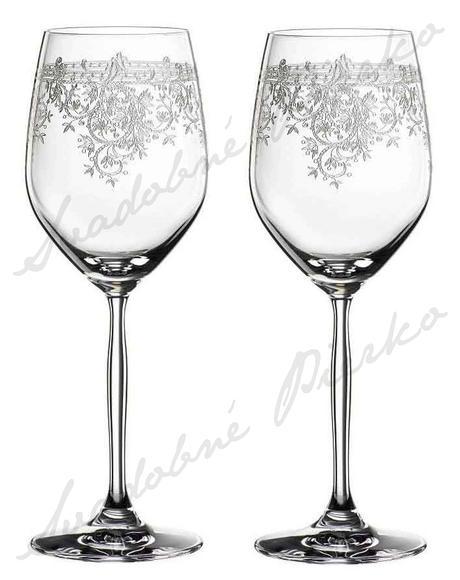 Renaissance-Vino,