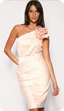 jedinečné luxusné šaty, S