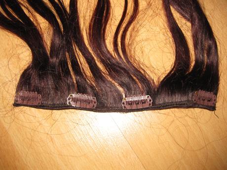 živé vlasy 55 cm dlhé,