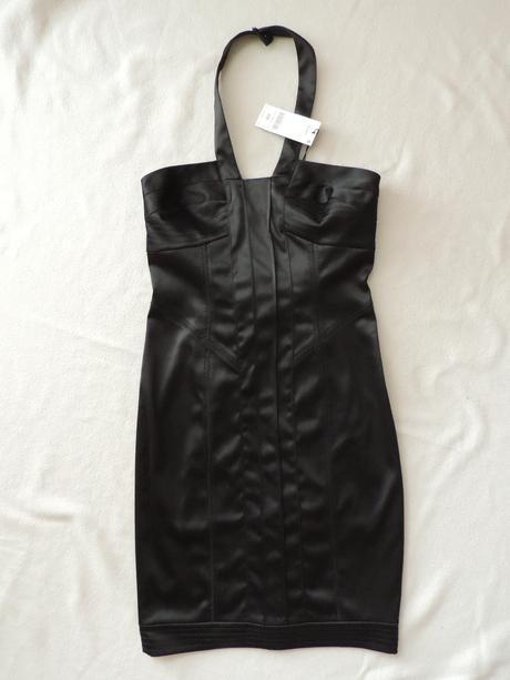 šaty Next, 36