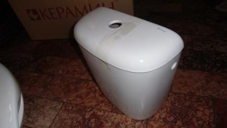 WC misa zadna,