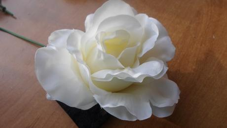 ruža,