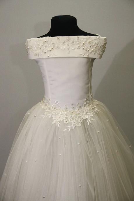 detské šatky na svadbu, sv.prijímanie,
