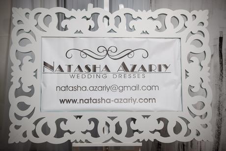 natasha azariy,
